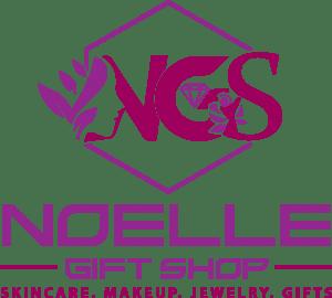 Noelle Gift Shop